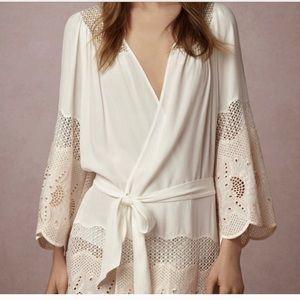 BHLDN - robe